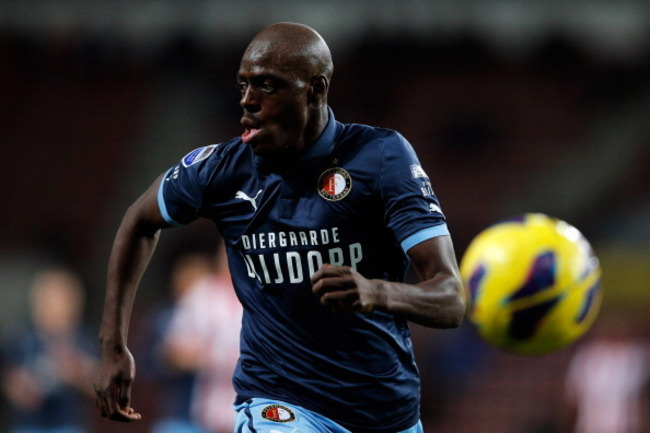160394172-bruno-martins-indi-of-feyenoord-in-action-during-the_crop_650