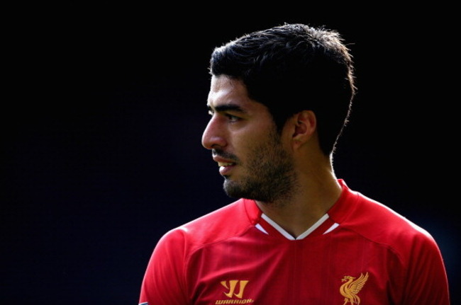 183156235-luis-suarez-of-liverpool-during-the-barclays-premier_crop_650