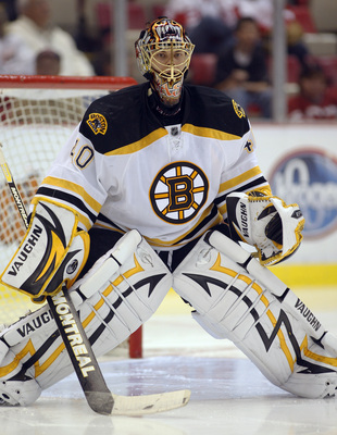 Hi-res-83029163-tuukka-rask-of-the-boston-bruins-watches-the-play_display_image