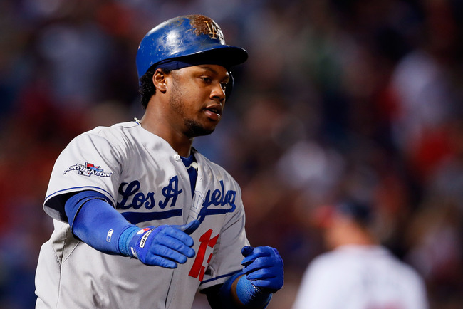 Hi-res-183124432-hanley-ramirez-of-the-los-angeles-dodgers-runs-the_crop_650