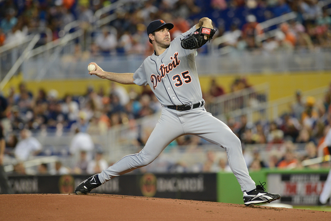 Hi-res-182310109-pitcher-justin-verlander-of-the-detroit-tigers-throws_crop_650