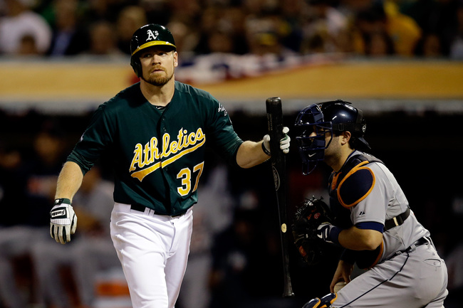 Hi-res-183128374-brandon-moss-of-the-oakland-athletics-reacts-after_crop_650