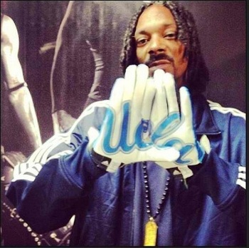 Snoop-dogg-ucla_display_image