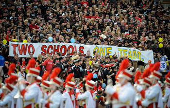 Hi-res-180552848-the-nebraska-cornhuskers-student-section-honors-former_display_image