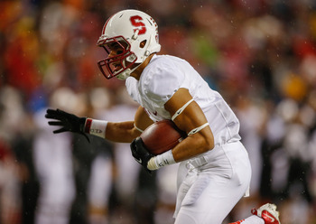 Hi-res-182985878-wide-receiver-michael-rector-of-the-stanford-cardinal_display_image