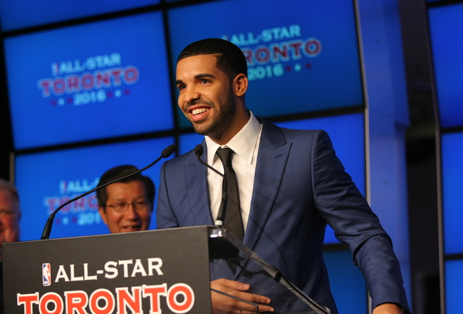 Hi-res-182593672-rapper-drake-addresses-the-media-as-it-was-announced_crop_650x440