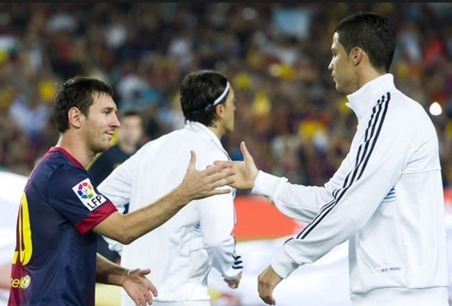 Messironaldo_crop_650x440