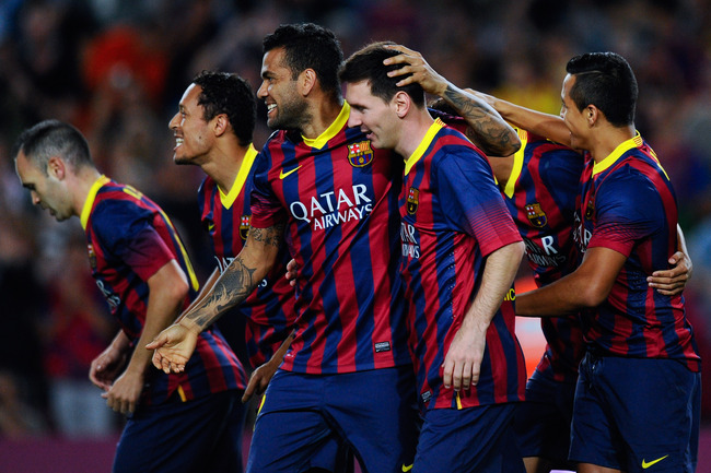 Hi-res-182585919-barcelona-players-celebrate-after-neymar-of-fc_crop_650