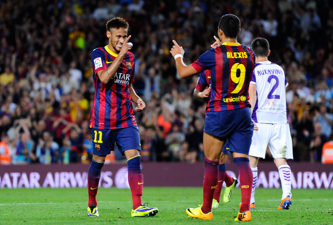 Hi-res-183175092-neymar-of-fc-barcelona-celebrates-with-his-team-mate_crop_650x440