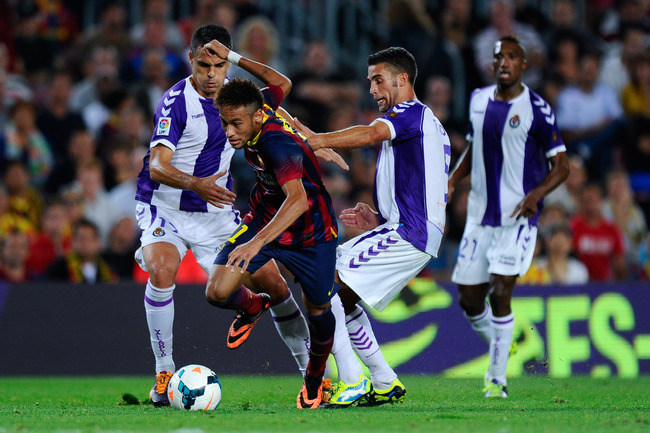 Hi-res-183174859-neymar-of-fc-barcelona-duels-for-the-ball-with-carlos_crop_650