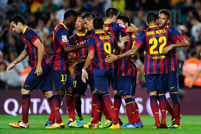 Hi-res-183174853-barcelona-players-celebrate-after-xavi-hernandez-of-fc_crop_650