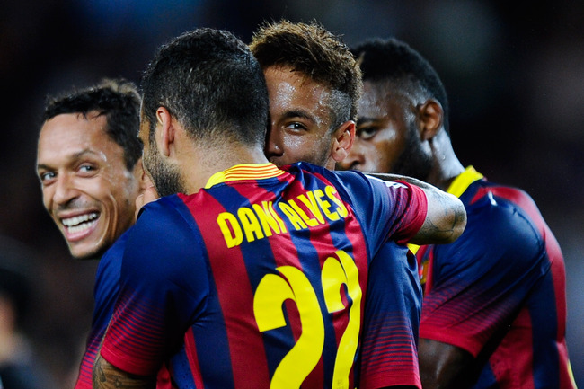 Hi-res-183175076-neymar-of-fc-barcelona-celebrates-with-his-team-mate_crop_650