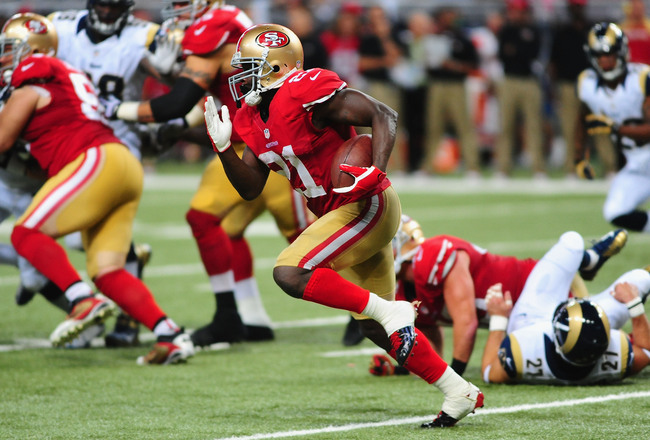 Hi-res-181967716-frank-gore-of-the-san-francisco-49ers-rushes-against_crop_650x440