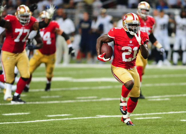 Hi-res-181960833-frank-gore-of-the-san-francisco-49ers-runs-for-a_crop_650