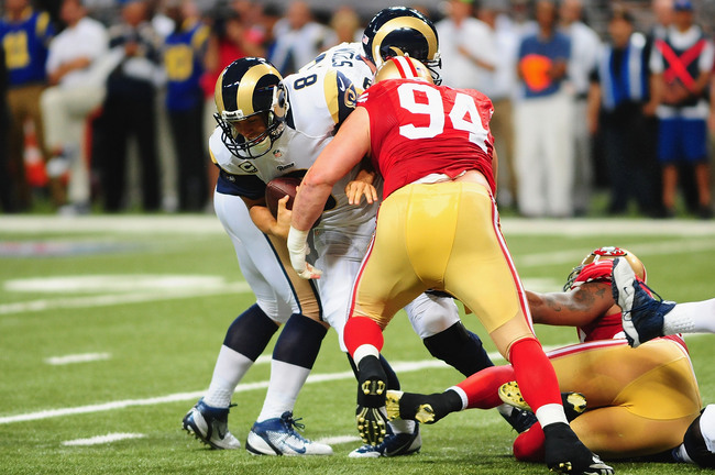 Hi-res-181960831-sam-bradford-of-the-st-louis-rams-is-sacked-by-justin_crop_650