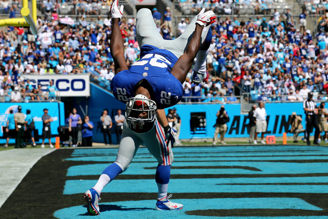 Hi-res-181799858-david-wilson-of-the-new-york-giants-flips-after-a_crop_650