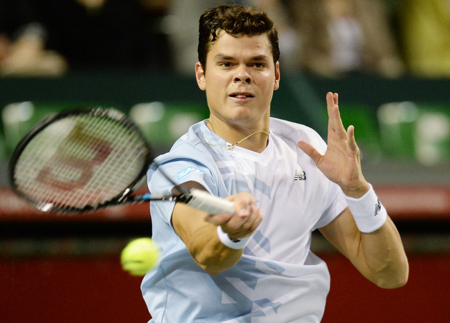 Hi-res-183131075-milos-raonic-of-canada-in-action-during-mens-singles_crop_650
