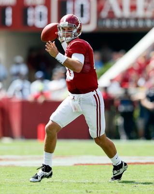 Hi-res-183167180-mccarron-of-the-alabama-crimson-tide-rolls-out-to-pass_display_image