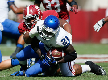 Hi-res-183167184-brandon-ivory-of-the-alabama-crimson-tide-tackles_display_image