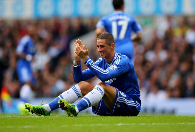 Hi-res-182095647-fernando-torres-of-chelsea-reacts-during-the-barclays_crop_650x440