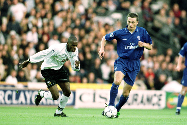Hi-res-1572142-oct-2001-slavisa-jokanovic-of-chelsea-gets-away-from_crop_650
