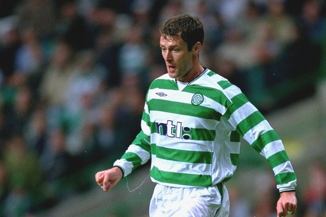 Hi-res-1188165-jul-2001-chris-sutton-of-celtic-on-the-ball-during-the_crop_650