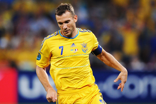 Hi-res-146399424-andriy-shevchenko-of-ukraine-in-action-during-the-uefa_crop_650