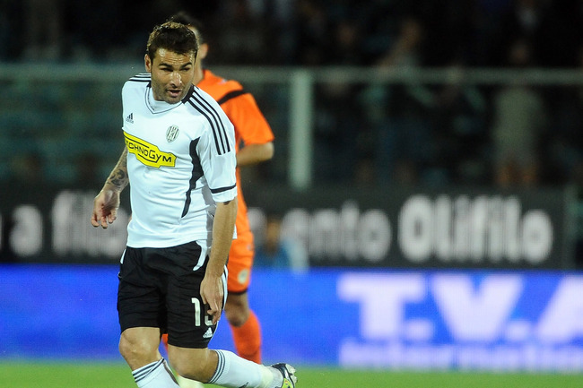 Hi-res-143681686-adrian-mutu-of-ac-cesena-in-action-during-the-serie-a_crop_650
