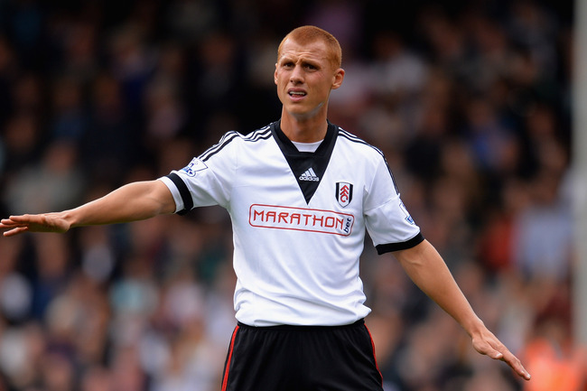 Hi-res-183151008-steve-sidwell-of-fulham-in-action-during-the-barclays_crop_650
