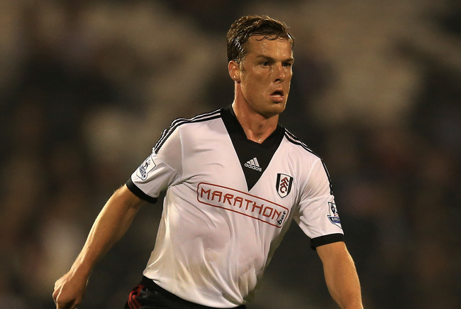 Hi-res-181774625-scott-parker-of-fulham-in-action-during-the-captial-one_crop_650