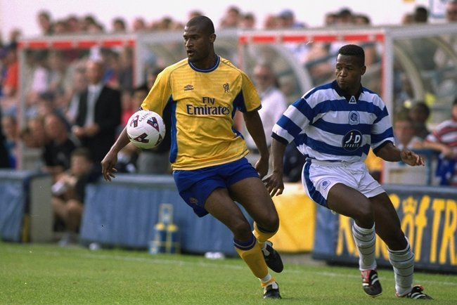 Hi-res-956264-jul-2001-winston-bogarde-of-chelsea-shields-the-ball-away_crop_650