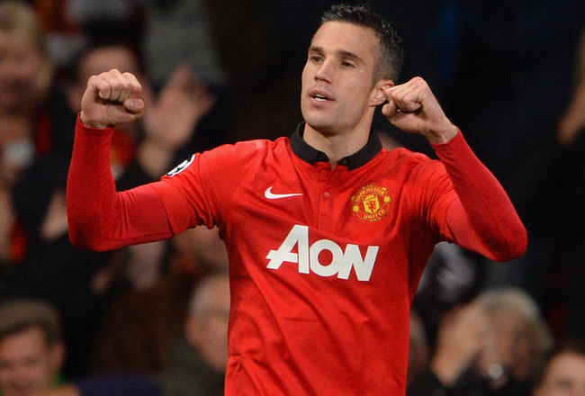 Hi-res-180899117-robin-van-persie-of-manchester-united-celebrates_crop_650x440