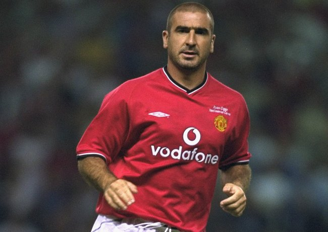 Hi-res-956491-aug-2001-eric-cantona-makes-a-comeback-in-the-manchester_crop_650