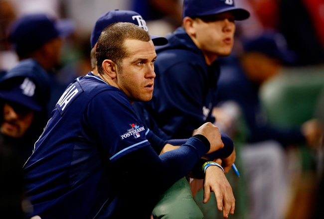 Hi-res-183121141-evan-longoria-of-the-tampa-bay-rays-looks-on-during_crop_650x440