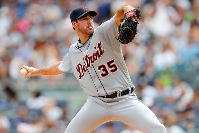 Hi-res-176024635-justin-verlander-of-the-detroit-tigers-pitches-against_crop_650