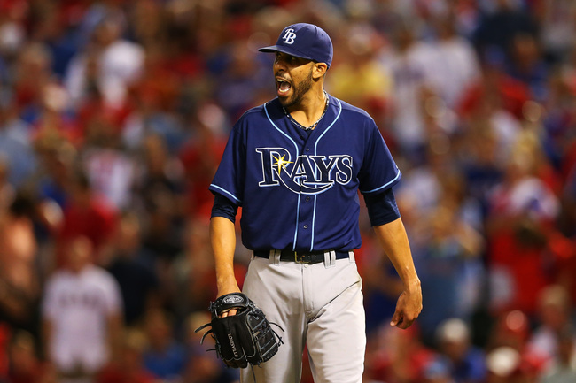 Hi-res-182565534-david-price-of-the-tampa-bay-rays-reacts-after-the_crop_650