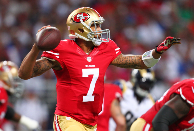 Hi-res-181951889-colin-kaepernick-of-the-san-francisco-49ers-looks-to_crop_650x440