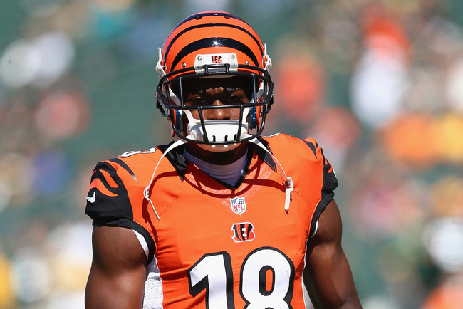 Hi-res-181548425-green-of-the-cincinnati-bengals-catches-a-pass-before_crop_650