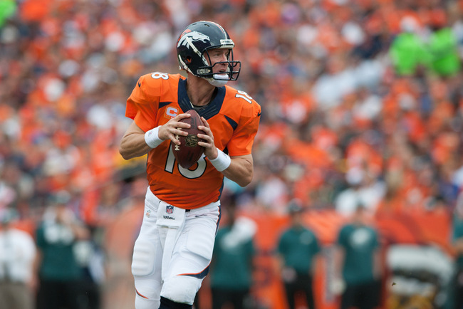 Hi-res-182607819-quarterback-peyton-manning-of-the-denver-broncos-rolls_crop_650