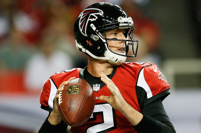 Hi-res-182452876-matt-ryan-of-the-atlanta-falcons-looks-to-pass-in-the_crop_650