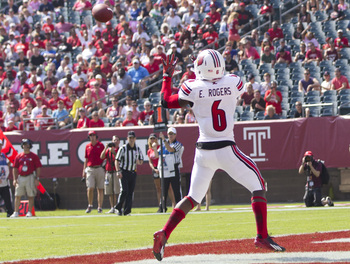 Hi-res-183169979-wide-receiver-eli-rogers-of-the-louisville-cardinals_display_image