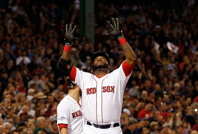 Hi-res-183187155-david-ortiz-of-the-boston-red-sox-celebrates-a-home-run_crop_650x440