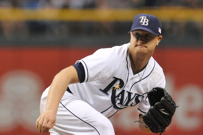 Hi-res-180952486-pitcher-alex-cobb-of-the-tampa-bay-rays-starts-against_crop_650