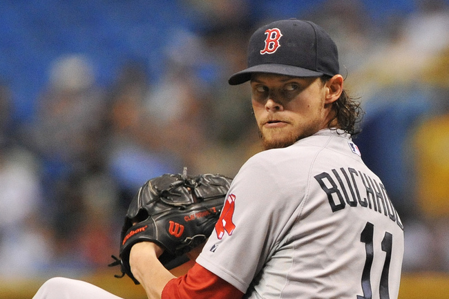Hi-res-180952200-pitcher-clay-buchholz-of-the-boston-red-sox-starts_crop_650