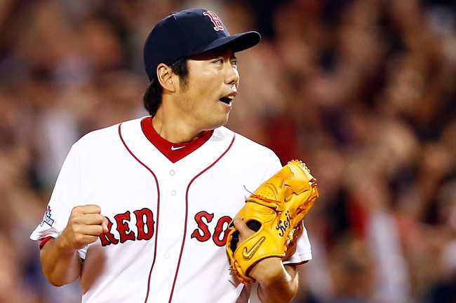 Hi-res-183187538-koji-uehara-of-the-boston-red-sox-reacts-after_crop_650