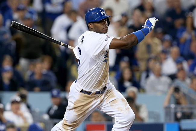 Hi-res-183614470-yasiel-puig-of-the-los-angeles-dodgers-hits-a-double-in_crop_650