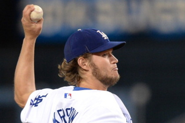 183603174-starting-pitcher-clayton-kershaw-of-the-los-angeles_crop_650