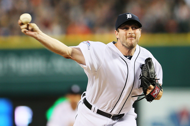 Hi-res-183661693-max-scherzer-of-the-detroit-tigers-pitches-in-the_crop_650