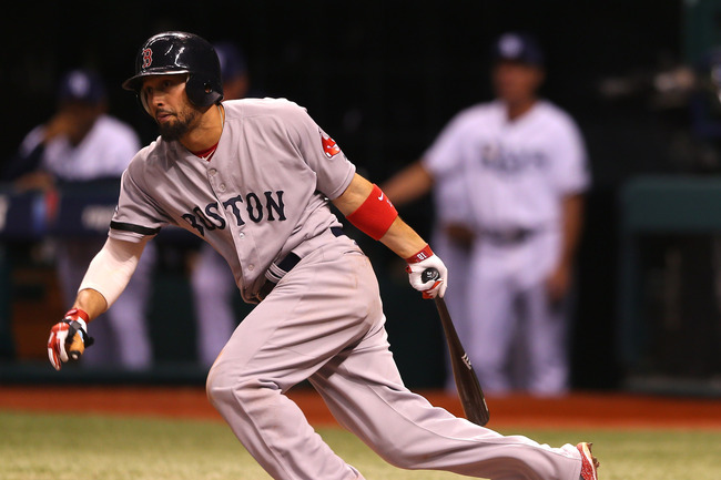 Hi-res-183596732-shane-victorino-of-the-boston-red-sox-hits-a-single-in_crop_650