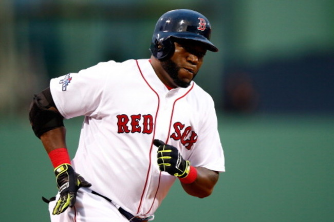183178390-david-ortiz-of-the-boston-red-sox-rounds-the-bases_crop_650